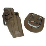 M92 전자총 권총휴대 주머니를 위한 전술상 기어 Beretta 권총 권총휴대 주머니