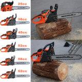 Ms361 Chain Saw avec CE et GS certification