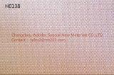 Het Document van Wallcovering van het Fiberglas van de Decoratie van de muur