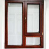 Windowsのドアのためのカスタマイズされた形のアルミニウム放出のプロフィール