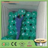 Cobertor de espuma de borracha do material de telhadura da qualidade superior