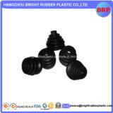 Высокое качество новых литые силиконовый резиновый шланг
