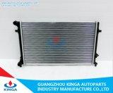 Radiador de aluminio para Volkswangen coche Skoda Octavia'04- Mt
