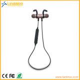 Trasduttore auricolare senza fili di Bluetooth del telefono astuto dell'OEM delle cuffie dell'in-Orecchio
