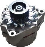 Integrale Alternator 612600090790 van de Vrachtwagen FAW 28V
