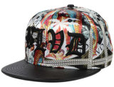 Le basket-ball Hat Fashion Coiffure Chapeau de Snapback