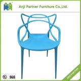 古典的な美しい食堂の椅子のホテルの贅沢な食事の椅子(Peipah)