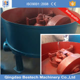 Misturador da areia da máquina de Mixering da areia de China
