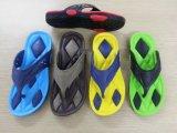 EVA-Flop plumpst Hefterzufuhren für Dame Beach Sandals (211526859)