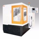 Parti del router di CNC del laminatoio di CNC di DIY e macchina del tornio (protezione completa)