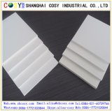 лист пены PVC 1220*2440mm high-density от профессионального изготовления для печатание цифров