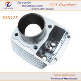 Cg125/Moto Moto Bloque motor de Honda piezas