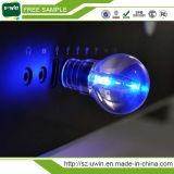 램프 전구 8기가바이트 USB 2.0 메모리 스틱 플래시 드라이브 USB
