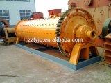 Laminatoio di sfera cinese del cemento per il materiale da costruzione/laminatoio stridente minerale