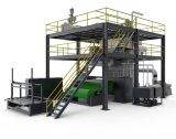 Haute qualité Tissu Non-Woven yp-S Making Machine