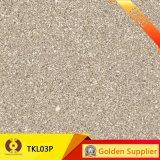 Color oscuro granito Mira porcelánico pulido (TKL013P)