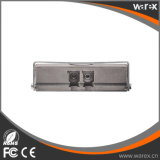 CFP2 100GBASE-LR4 und OTN 1310nm 10km Lautsprecherempfänger