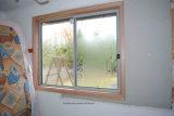 Best Price Guarantee Aluminum Sliding Windows