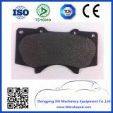Rendimento elevato nessun rilievo di freno automatico a basso rumore dell'automobile della polvere FD7123A