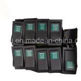 El interruptor superior/Yutong/Kinlong
