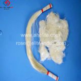 Material de cobertura exterior à prova de fibras de álcool polivinílico