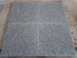 De natuurlijke Plak van het Graniet van de Tegel van het Graniet van de Prijs van de Steen Beste