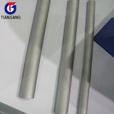 B348 Gr11 de Staaf van het Titanium ASTM