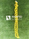 50m Längen-haltbare Plastiklink-Kette