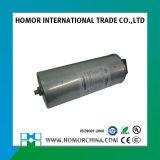 Type de boîte de Bsmj condensateur de puissance (facteur de puissance de shunt de condensateur)