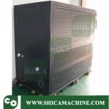 高品質ピストン(密閉スクロール)圧縮機水スリラー