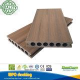 共押出し木製のプラスチック合成物WPCの床板25*140mm