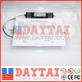 熱い販売1310/1490/1550nmの光ファイバWdm Pon Fwdm