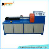 Автомат для резки пробки высокого качества бумажный