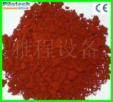 Preiswertes meistgekauftes Fruit Powder Spray Dryer mit Cer (YC-2000)