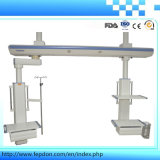 ICU Medical Electric Horizontal Moving Pendant Bridge (HFP-C + C)