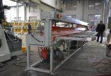 pressa automatica lunga della giuntura della barretta di 4600mm