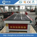 Router modelo da estaca do CNC da folha da placa da madeira compensada de Zhongke