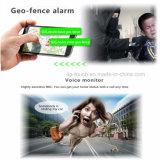 Perseguidor do GPS da venda superior mini para pessoas adultas (V8)