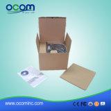 Posición del sistema posición de la impresora térmica de tickets (OCPP-88A))