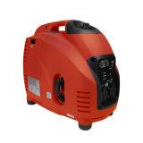 mini reiner Wellen-Inverter-Benzin-Generator des Sinus-3kw