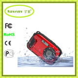 Manual Full HD 1080P Waterproof Diving Action Camera