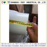 Винил изготовленный на заказ собственной личности PVC размера слипчивый для печатание цифров