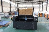 Machine de laser Cuting de CO2 de commande numérique par ordinateur de la Chine pour le métal et le non-métal