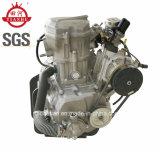 Neues Erzeugungs-starke Energie wassergekühlter Gleichstrom-Benzin-Generator