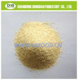 Granelli disidratati dell'aglio - aglio bianco puro (classificare A)