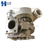 Van de dieselmotordelen van Cummins 4ISBE turbocompressor 2835140 4043282 holset
