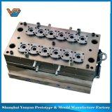 Le prototypage en aluminium neuf la pièce de moulage mécanique sous pression