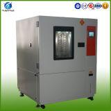 Câmara programável de teste de umidade de alta temperatura