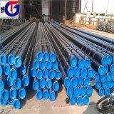 Tubulação soldada do aço de liga de ASTM T9
