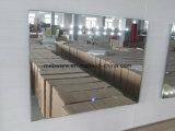 Specchio della stanza da bagno illuminato nuovo disegno LED